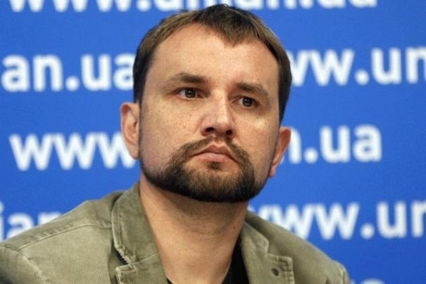 В Украине хотят отменить выходной на 8 Марта