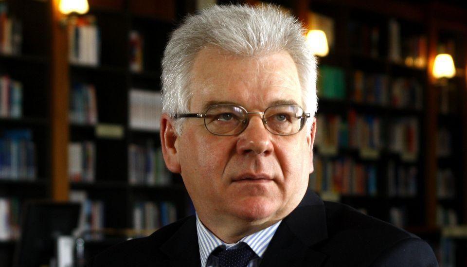 Глава МИД Польши: «Форт Трамп» – ответ на агрессию России