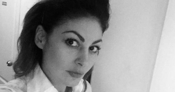 Ушла из жизни известная украинская актриса