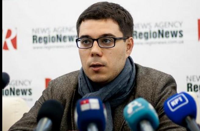 Псевдовыборами на Донбассе Кремль загнал себя в тупик, — эксперт