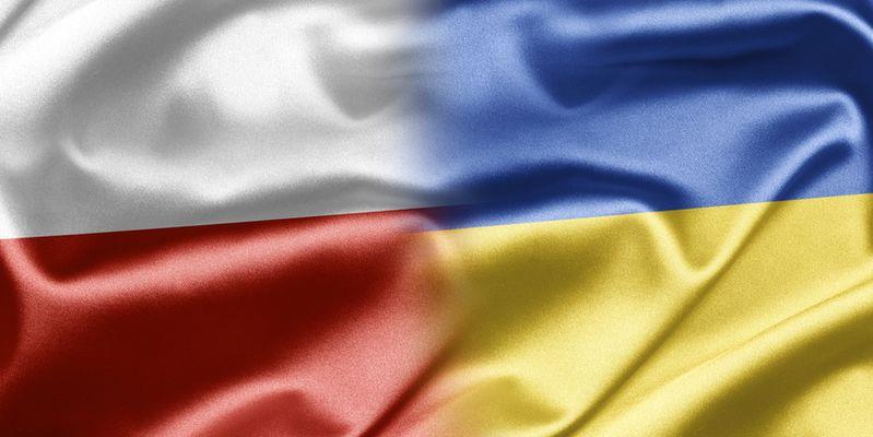 Украина и Польша: 20 лет «день сурка» в отношениях