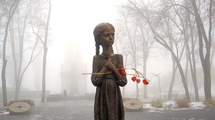 В России цинично заявили, что геноцида украинского народа не было