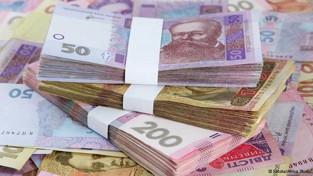 Минфин изменит процесс выплат пенсий и зарплат бюджетникам