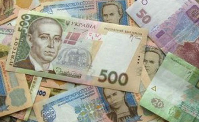 В НБУ рассказали, какие банкноты подделывают чаще всего в Украине