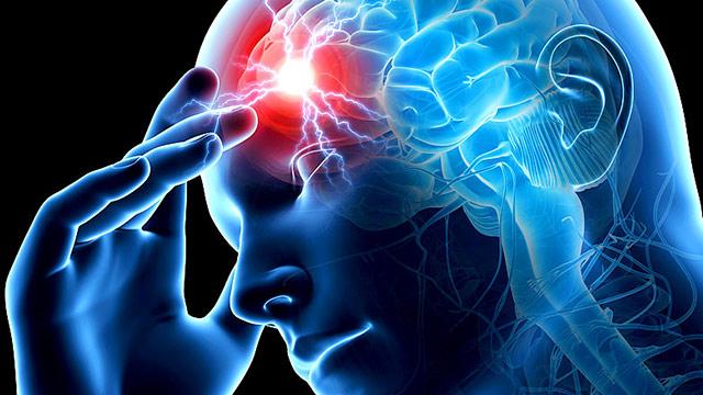 Ученые нашли источник мышления в мозге