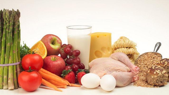 В МинАПК прокомментировали слухи про дефицит продуктов