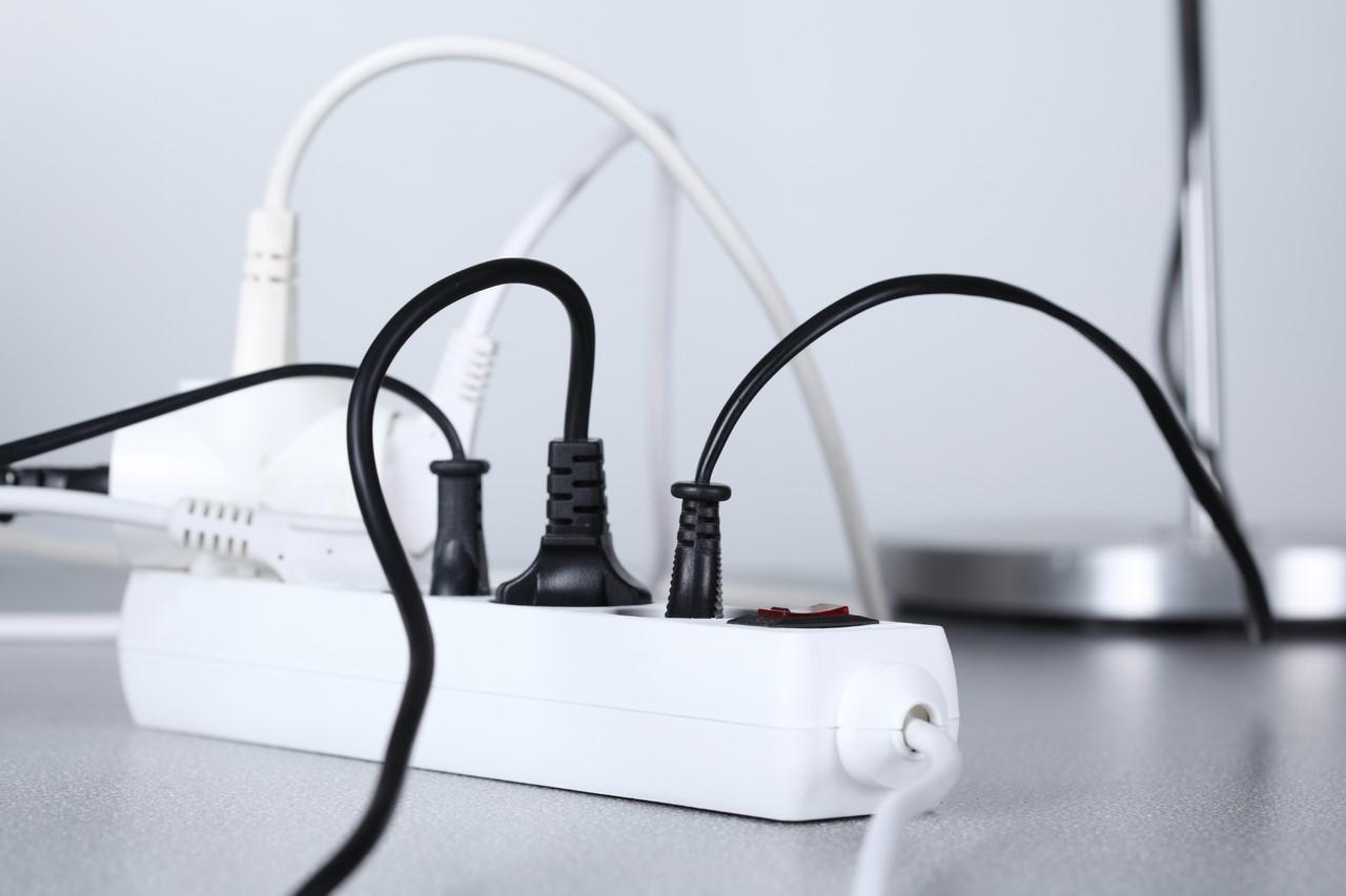 Как подключить духовой шкаф самостоятельно: чек-лист от электрика