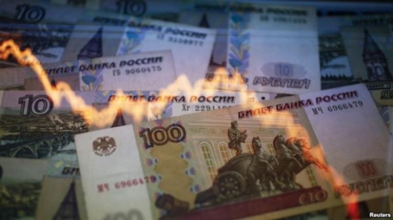 Кудрин: Рубль — менее стабильная валюта, чем любая другая