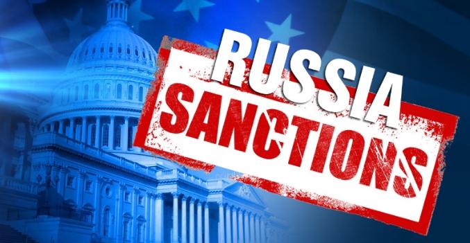 США назвали условия отмены «крымских» санкций против России