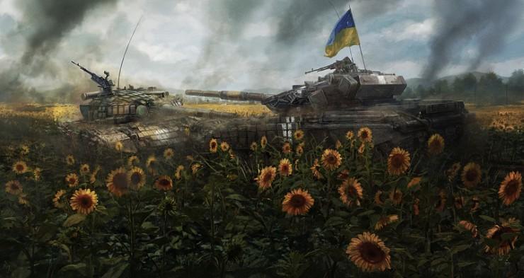 В России рассказали, чего хотят добиться войной в Украине
