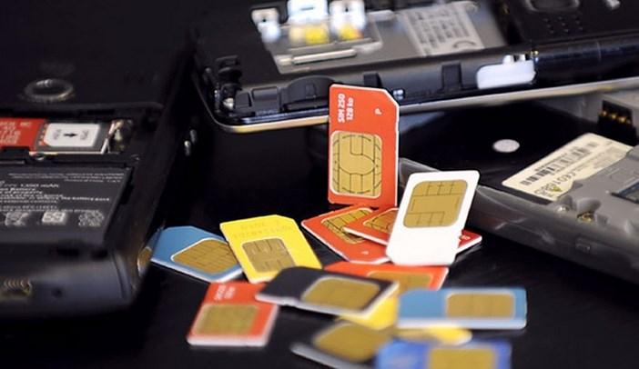 В Украине вводится новая услуга для пользователей мобильной связи