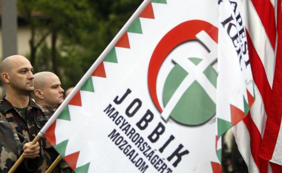 Спецслужбы РФ активно работают с праворадикалами Венгрии по Украине – EUobserver