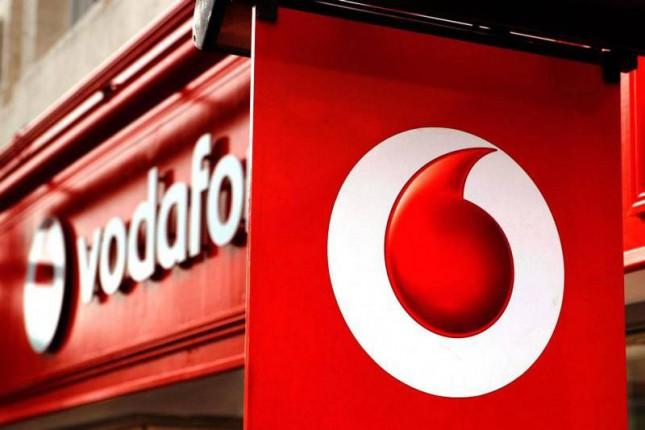 Vodafone збільшить вартість та наповнення тарифів