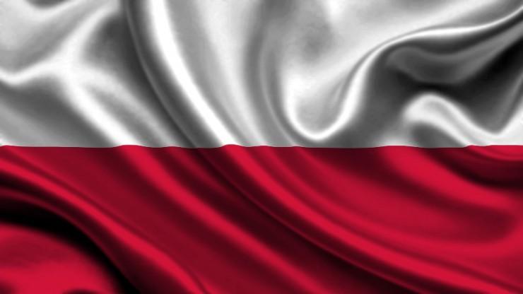США продают Польше 20 новейших артиллерийских систем