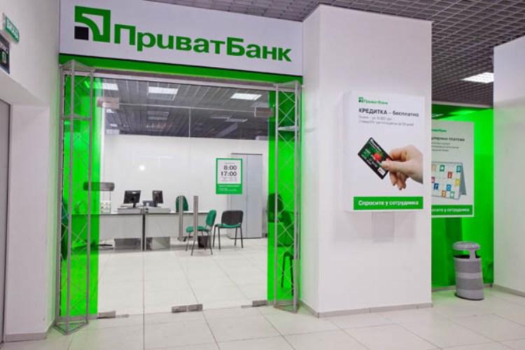 Дело Приватбанка: Коломойский и Боголюбов должны уже $3 миллиарда