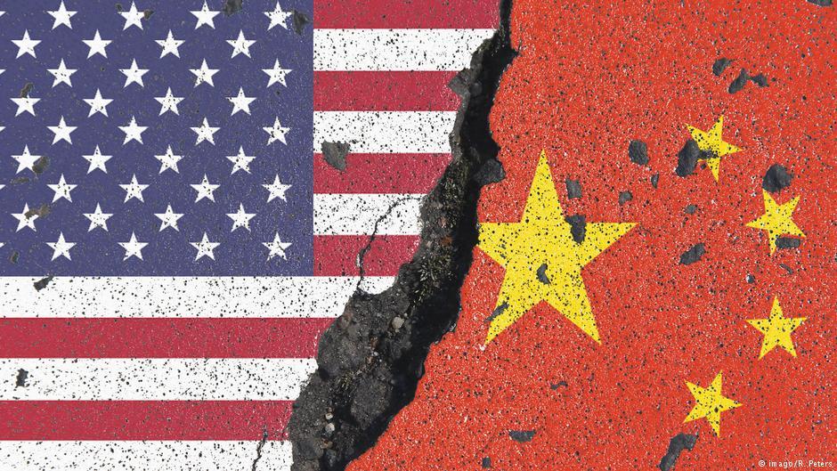Белый дом отложил увеличение штрафных пошлин на товары из Китая
