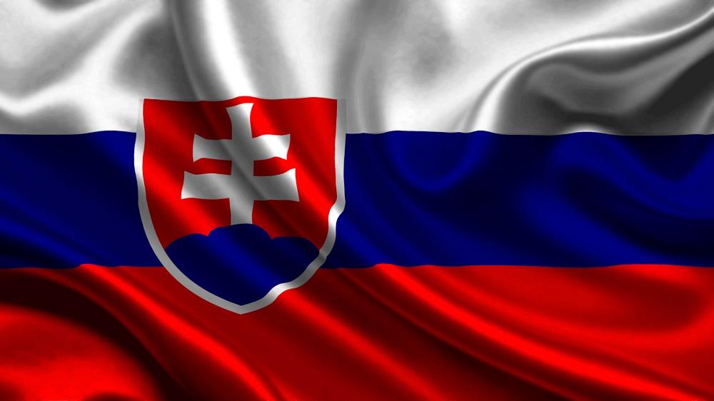 Словаччина та відлуння глобальної міграції