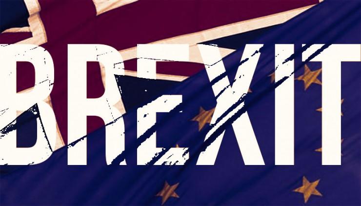 Туск собирает Совет Европы обсудить будущее соглашения о Brexit