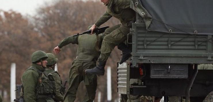 Суд в Гааге подтвердил, что аннексия Крыма – международный конфликт