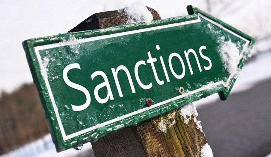 ЕС утвердил санкции против организаторов фейковых «выборов» на Донбассе