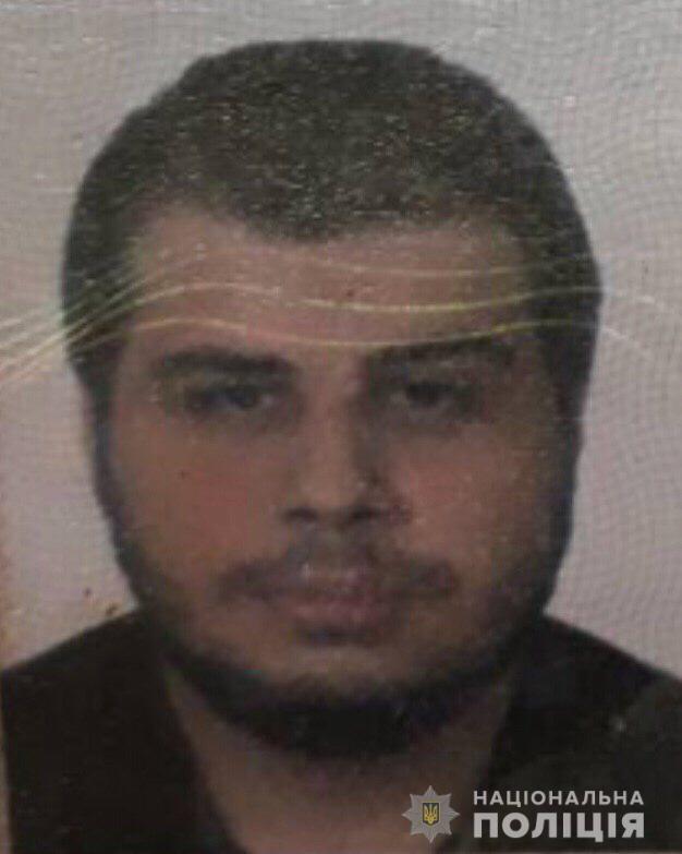 В Турции задержали подозреваемого в жестком убийстве двух студенток в Харькове