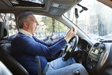 Топ 10 советов по вождению от водителей-профессионалов