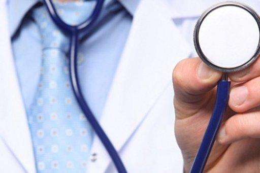 Эксперты назвали четыре основных признака рака