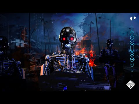 Какие технологии из «Терминатора» станут реальностью