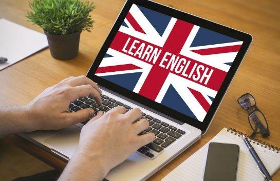 Качественное дистанционное изучение иностранных языков