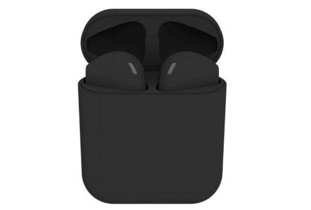 Чего ожидать от Apple в конце марта