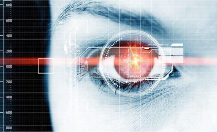Расцвет тоталитарных технологий