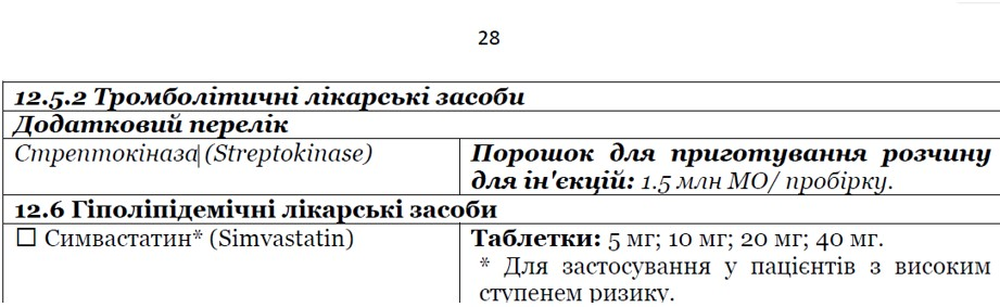 Володимир Зеленський: неочікуваний ефект теплої гідромасажної ванни