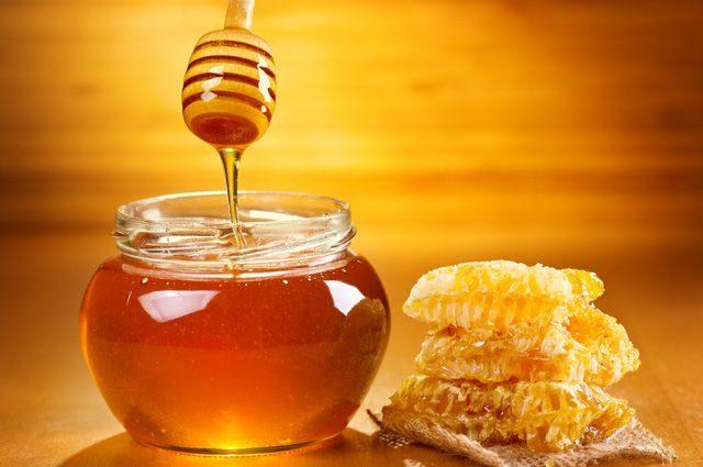 Эксперты  рассказали о поразительных свойствах меда