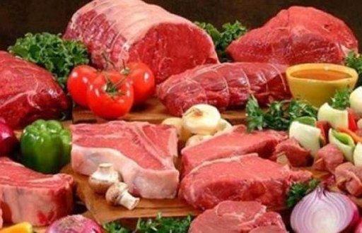 Эксперты назвали самый опасный вид мяса для здоровья человека