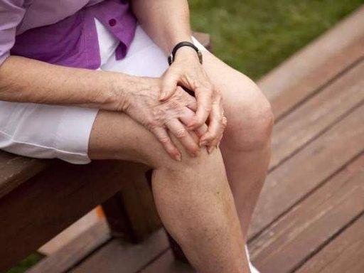 Эксперты рассказали, почему суставы ноют на погоду