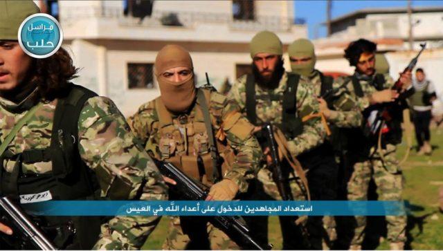 Новый день, старые проблемы: что сейчас происходит в Сирии?