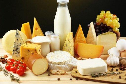 Популярный жирный продукт, который контролирует сахар в крови