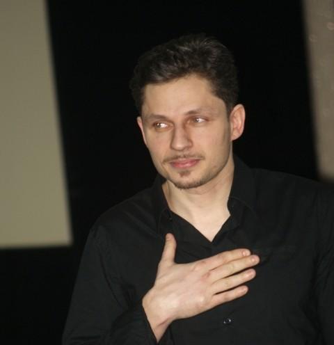 Известный российский режиссер разбился в страшном ДТП