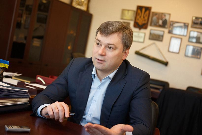 Досье: Белан Сергей Васильевич