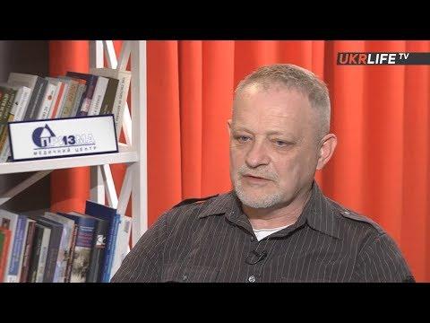 Золоторев назвал два варианта развития ситуации на Донбассе для Зеленского
