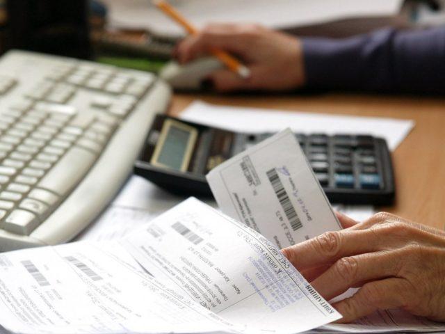 Новая формула оплаты за услуги ЖКХ: придется ли платить больше