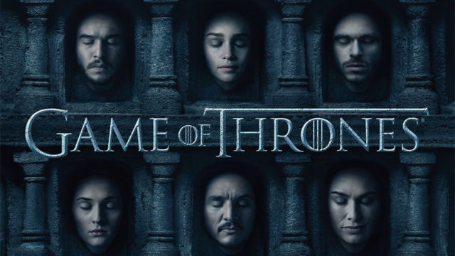 HBO передумал снимать приквел «Игры престолов»