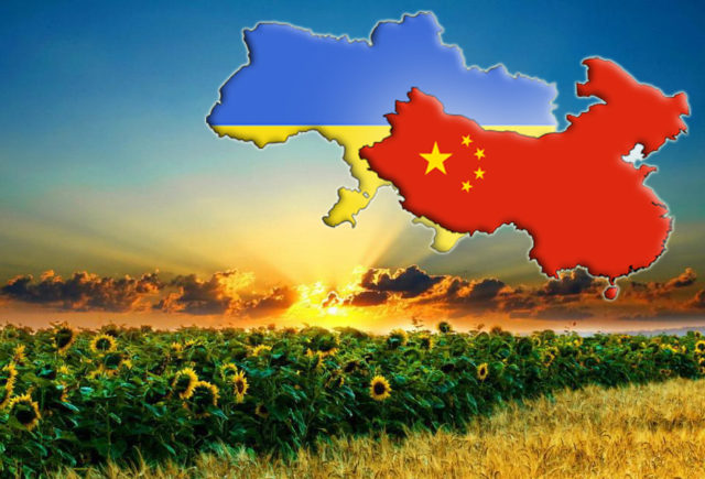 МИД отчитался по каждому пункту в ответ на критику Амелина по сотрудничеству с Китаем