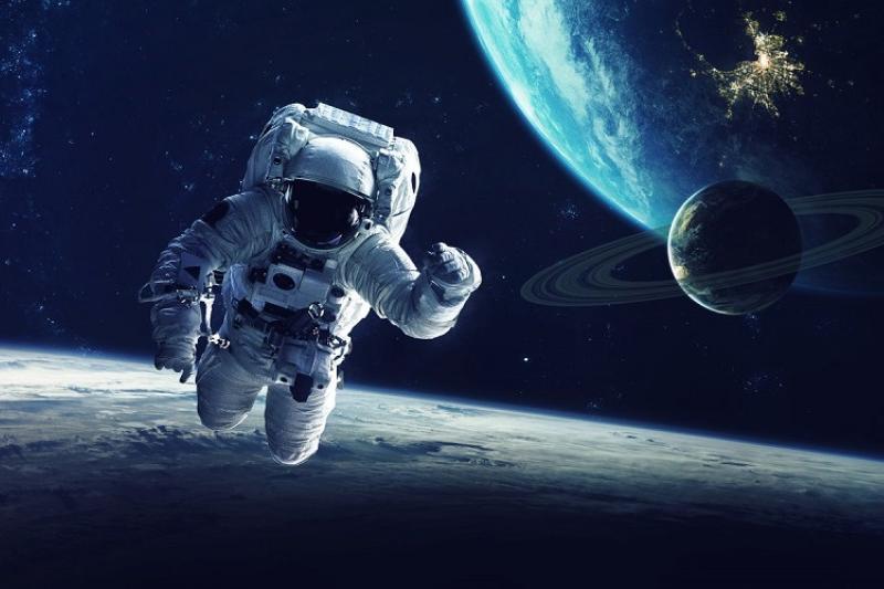 Ученые выявили новое препятствие для покорения космоса