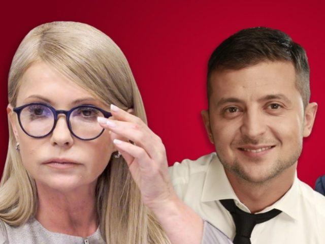 Пальчевский сказал, кто станет идеальным премьером для Зеленского