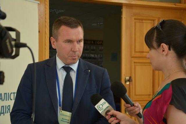 Стали известны результаты экспертизы погибшего чиновника администрации Порошенко