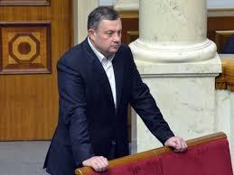 В «Слуге народа» озвучили позицию по неприкосновенности Порошенко