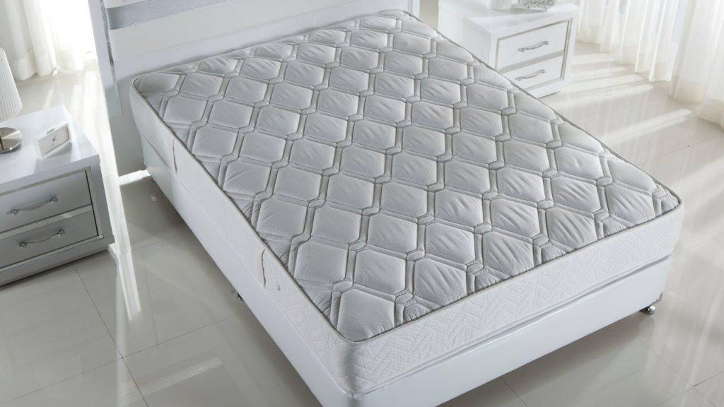 С целью формирования удобного спального места обязательно стоит посетить интернет магазин матрасов 101matras.com.ua