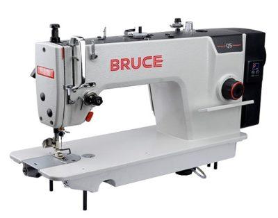 Промислові швейні машини за доступною ціною