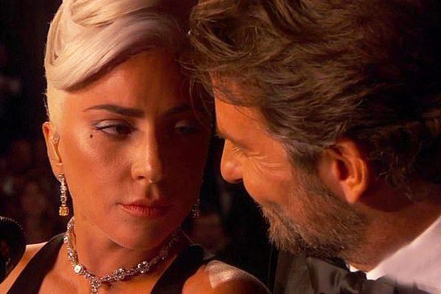 Леди Гага раскрыла правду о романе с Брэдли Купером